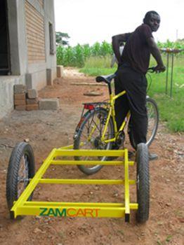 Zambikes, www.new.zambikes.org