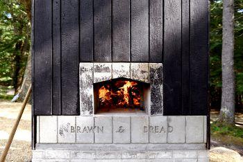 Brawn&Bread