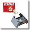 Esbit(エスビット)ポケットストーブ/ミリタリー