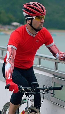 Muscle Skin Suit, muscleskinsuit.com/