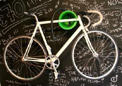 サイクロック