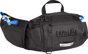 CAMELBAKハイドレーションバッグ