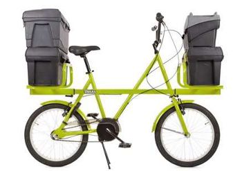 Donky Bike, donkybike.com