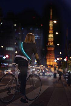 city firefly