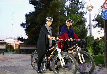 シェア自転車がもたらすもの