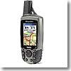 GARMIN(ガーミン)GPSMAP 60CSx 日本語版
