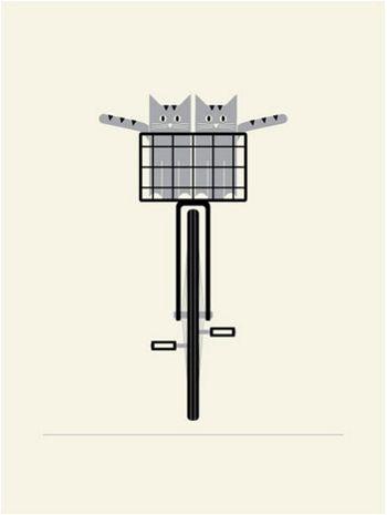 bike-smallstakes