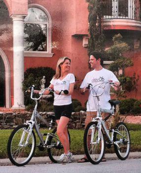 自転車の 自転車 高さ サドル : ... サドルの高さ: ペダリング