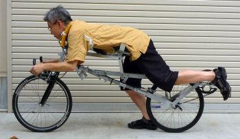 写真:次世代自転車を考える会、www.tasukei.net