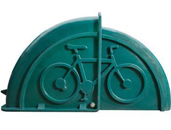 Bike Shel