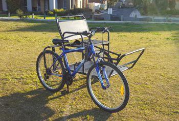 BikeBuddy