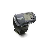 腕時計型GPS端末
