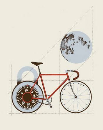 bikekeplesky