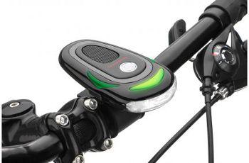 CycleNav, www.schwinnbikes.com