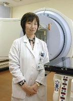 がん医療の進歩