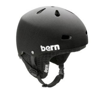 Carbon, www.bernunlimited.com