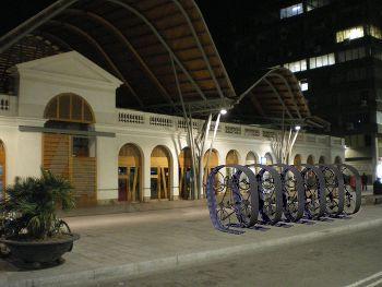 Bicicleta 180, www.industrialdesignserved.com