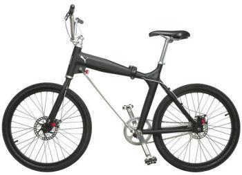 Puma Bike