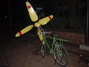 プロペラ自転車同好会、ghiblistone.iinaa.net