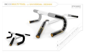InCOG Biketool