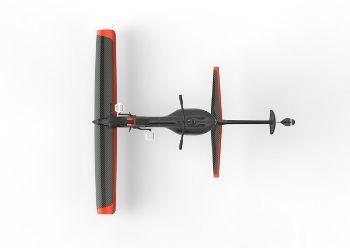 Hydrofoiler XE-1