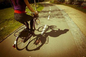 Cykelsupersti, www.cykelsuperstier.dk