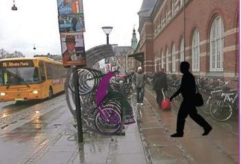 Image Rune Jorgensen et al, www.cphbikeshare.com