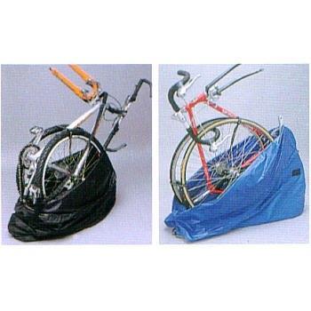 自転車の 自転車 ヤマト : ~自転車への道/運ぶ自転車 ...