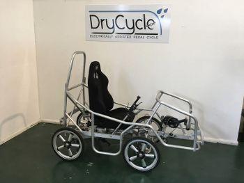 DryCycle
