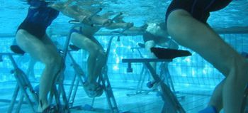 Aquabiking, www.aquabiking.fr