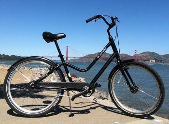 ... ロード ~自転車への道