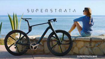 SUPERSTRATA