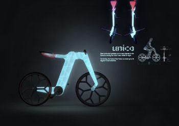unico, www.designboom.com