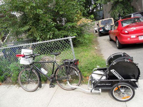 Drum-bike, thehum.bostonbiker.org