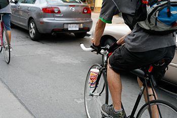 写真は本文と直接関係ありません。    TorontoCranks, www.torontocranks.com