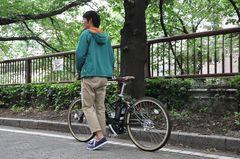 兵庫県が全国初の条例制定へ