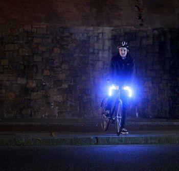 ~自転車への道/自転車 ... : 自転車 バルブキャップ 光る : 自転車の
