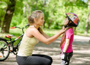 低料金自転車保険