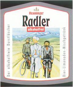 ラードラー・ビール