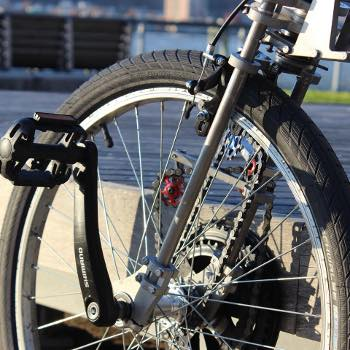 Bellcycle
