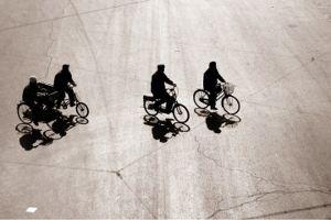 自転車専用高速道路