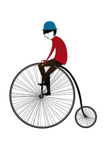 gomezcyclist