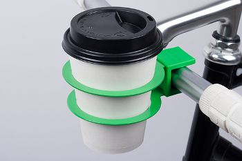 CUP HOLDER, www.bookman.se