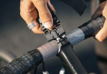 Westwell Tool Belts