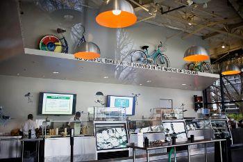 Google Bikes, www.wired.com