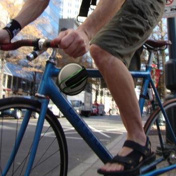 bike remora