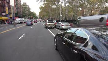 Streetfilms: