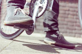 Stokbikes
