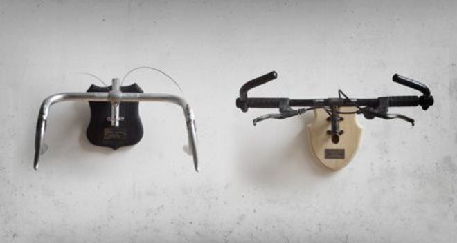 BICYCLE TAXIDERMY, bicycletaxidermy.com