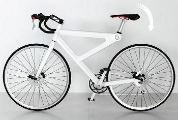 The Foolproof Lock, www.yankodesign.com